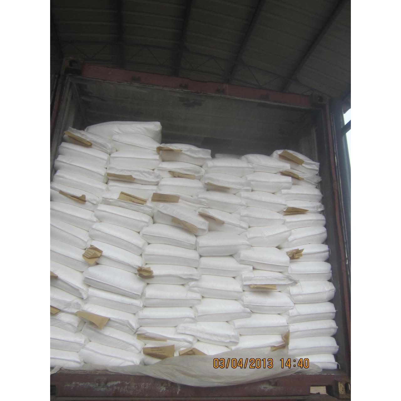Stearic acid technical grade Manufactures