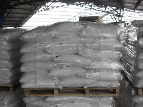 Quality Sodium Sulphite Anhydrous 97% for sale