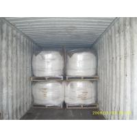 Barium Chloride dihydrate Manufactures