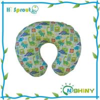 Buy cheap Comfortable Multi-function Baby Nursing Pillow from wholesalers