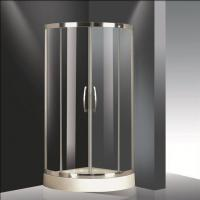 China Bathroom Shower Extractor Fans Shower Cabin on sale