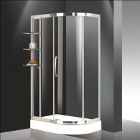 Shower Encloses Manufactures