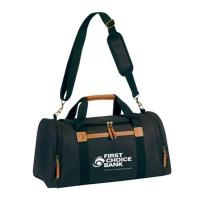 Executive Duffle Bag - Personalization Available Manufactures