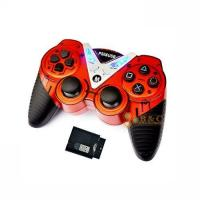 China 3IN1 Wireless Controller for PS2/PS3/PC on sale