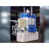 China VKQF Vacuum oil gas quenching furnace on sale