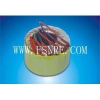 China Toroidal Power Transformer For Household Audio Amplifiers on sale