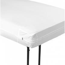 Quality Beds & Bed Related Products INVACARE ZIPPERED MATTRESS COVER for sale