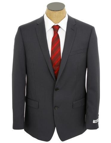 Choose from 15+ hand-picked Suit Bargains coupon codes to get the highest discount on everything, plus get free shipping, special offers, deals and more.