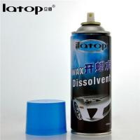 Buy cheap Car Cleaning & Caring Dissolvent Wax from wholesalers