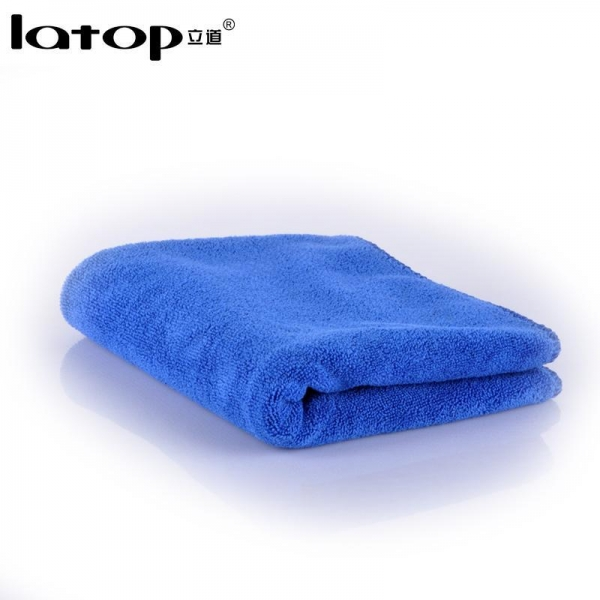 Quality Microfiber Wax Towels - Supply Different Functions at the Lowest Price for sale