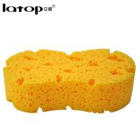Car Wash Sponge Manufactures