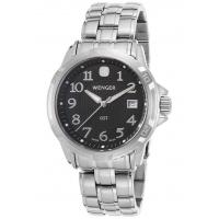 Men's Watches Men's GST Stainless Steel Black Dial Manufactures