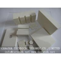alumina ceramic lining for wear resistant Manufactures