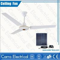China best price for solar fan dc solar panel production line carro dc fan on sale