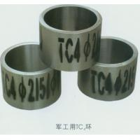 Titanium Ring Manufactures