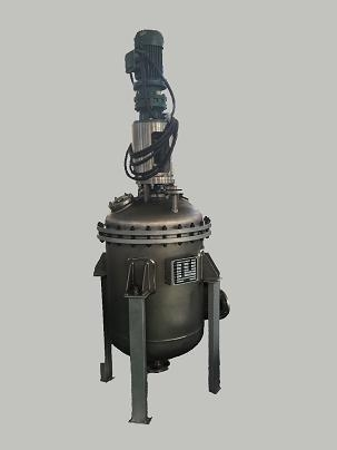 Quality Titanium Reactor for sale