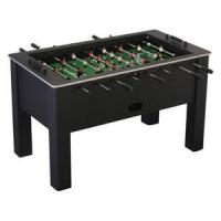 Fixed Foosball Table Manufactures