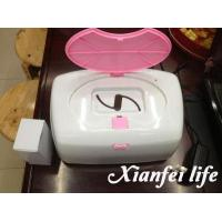 China Baby Wet Wipe Warmer and Heater XES-10101 on sale