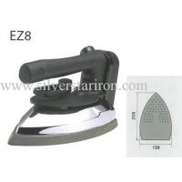 China Electric Steam Iron(For Boiler Use) EZ-8 on sale
