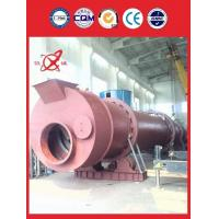 potassium humate Spray Dryer Equipment