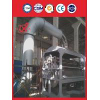 cheap Spray Dryer Equipment