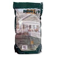 China Find Pest Products Bifen L/P Insecticide Granules (7269304438) on sale