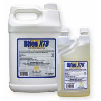 China Bifen XTS Insecticide/Termiticide (753985) on sale