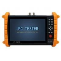 China IP Camera Tester RG-096 IP Camera Test Monitor on sale