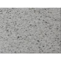 China Granite series U.S. gray linen wholesale