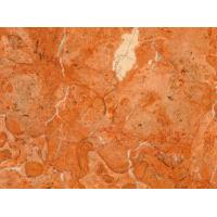 China Marble series Coral wholesale