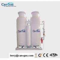 Buy cheap High Purity Oxygen Production from wholesalers