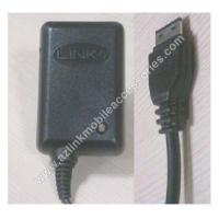China Mobile Accessories Charger on sale
