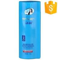 dry hair shampoo and conditioners with the best price Manufactures