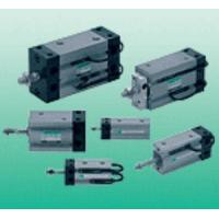 China CKD Compact single-acting pneumatic cylinder on sale