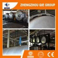 China Corn Oil Extraction Process on sale
