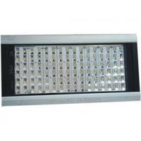 China LED Light 96W LED Tunnel Light on sale