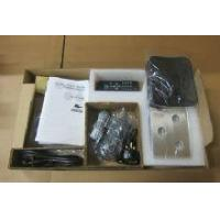 China Revolabs Fusion 4 01-4 EU31 - 4 Channel Wireless Audio/Video Conference System on sale
