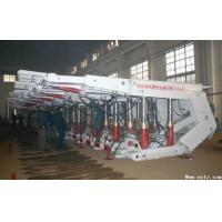 ZC4000/19/29backfillhydraulicsupport Manufactures