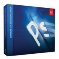 China Adobe Photoshop CS6 Extended Product Key on sale
