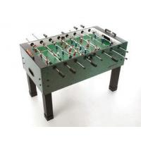 Carrom Agean Foosball Table Manufactures