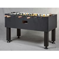 Valley Tornado Classic Foosball Table Manufactures