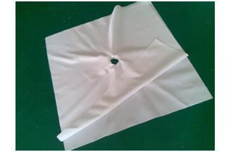 Quality Filter Press Cloth for sale