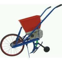 One row manual corn seeder Manufactures