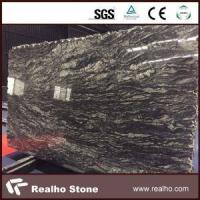 Pre Cut Granite Countertop and 36 Inch Vanity Top for Kitchen Or Bathroom Manufactures