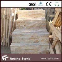 Natural White Pebble Stone Paver Manufactures