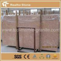 Excellent Quality Golden Crystal Granite Prefab Countertop for Kitchen Manufactures