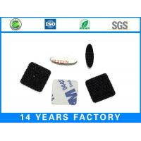 Oem Die Cut Hook And Loop For Any Kind Of Shape Nylon Fabric Manufactures