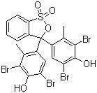 Buy cheap Bromocresol Green from wholesalers