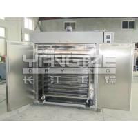 CT-C Hot Air Circulation Drying Oven Manufactures