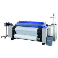 Water Jet Loom Product ID: d001